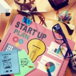 business startup attorney