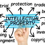 Georgia business litigation attorney