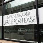Atlanta Commercial Lease Attorney