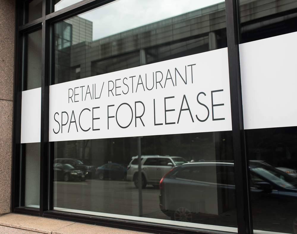 Atlanta Commercial Lease Attorney