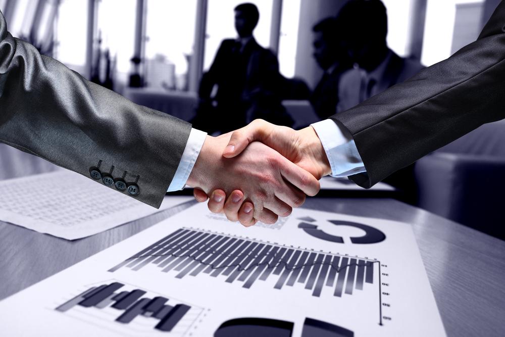 Alpharetta Business Transactions Lawyer