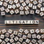 Atlanta Business Litigation Lawyer