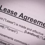 Atlanta Commercial Real Estate Attorney